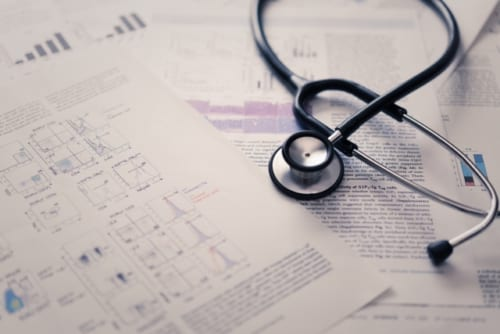医学部受験合格者1,031人に聞きました! 勉強法から精神面、身体面まで受験直前対策を一挙紹介!!