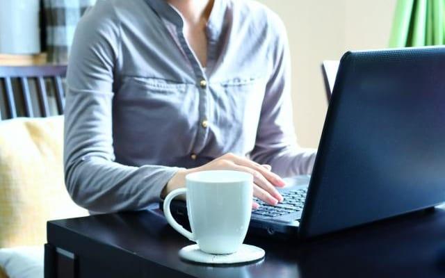 遠距離介護|仕事とどう両立する?