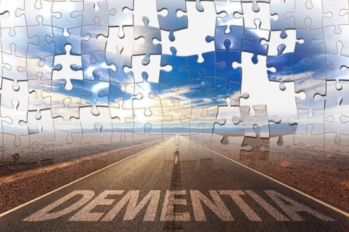 認知症の親との日々のコミュニケーションで疲れ果てないためのコツ|『認知症の親へのイラッとする気持ちがスーッと消える本』