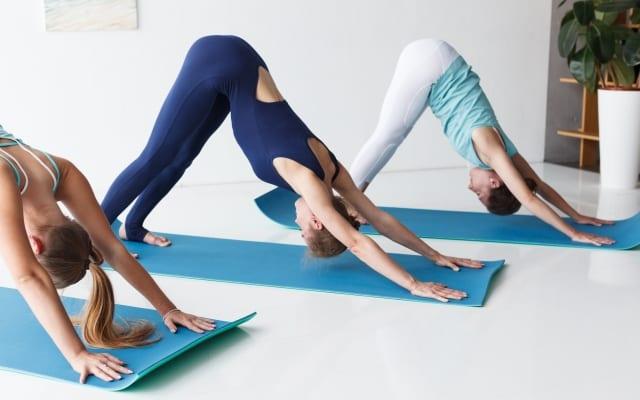 腰痛・坐骨神経痛 痛みがある時に運動しても大丈夫? しない方が良い?【川口陽海の腰痛改善教室 第36回】