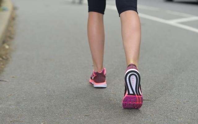 腰痛・坐骨神経痛を改善する歩き方とは?【川口陽海の腰痛改善教室 第35回】