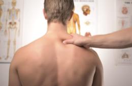 簡単なセルフケアで中高年の肩のトラブルを一掃するセルフケア|『四十肩・五十肩は自分で治せる!』