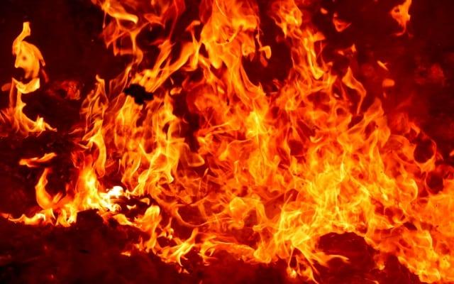 【裁判長のドラマチック説諭1】妻に介護され、迷惑を掛け続ける自分に耐えられず、自宅に放火した男。(後編)