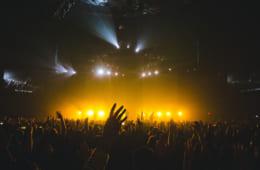 【ビジネスの極意】伝説のロックバンド「クイーン」に学ぶビジネスの基本