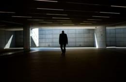 【ビジネスの極意】なぜ日本の若手社員はアジアで1番出世欲がないのか?