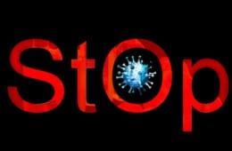 新型コロナウイルスのワクチンができるのはいつ?|薬を使わない薬剤師 宇多川久美子のお薬講座【第20回】