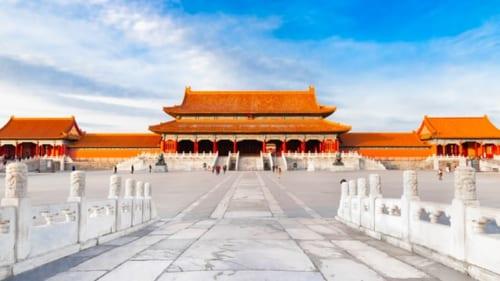 「宦官(かんがん)」とは何か~中国史をいろどる異形の群像【中国歴史夜話 10】