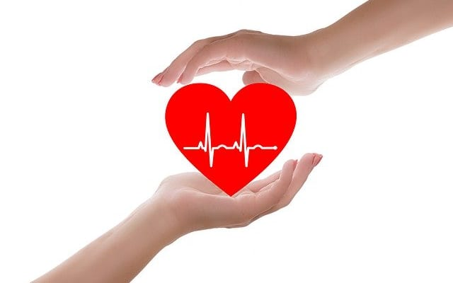 どのような運動が心臓病の予防によいのかをわかりやすく|『心臓によい運動、悪い運動』