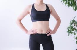 腰痛改善ストレッチ 肋骨をゆるめると腰痛が良くなる【川口陽海の腰痛改善教室 第37回】