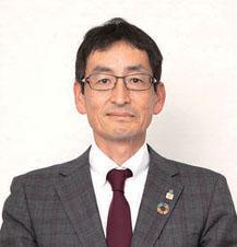 積和グランドマスト代表取締役の宮本俊介さん。『グランドマスト』は首都圏を中心に全国で展開する。