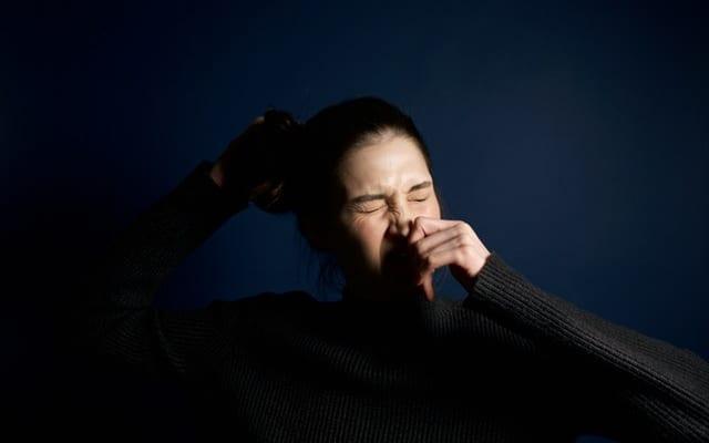 花粉症は薬を飲みつづけていれば治るのか?|薬を使わない薬剤師 宇多川久美子のお薬講座【第19回】