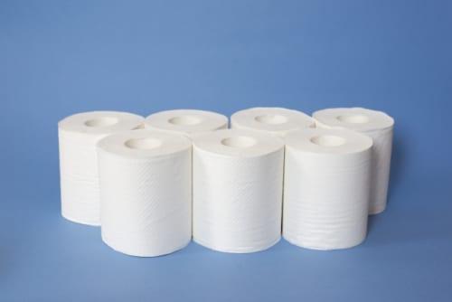 ペーパー 買える トイレット いつ どのくらいマスクやトイレットペーパーがあったら焦らない?