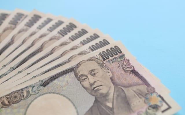 10万円給付の使い道|10万円給付の内31,937円が貯蓄・ローン返済に! 給付金をすべてを貯蓄・ローン返済に回す人は18.0%