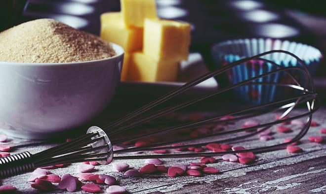 糖質量のコントロールが食事の柱|『管理栄養士が伝える 長生き食事術』