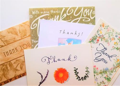 「エッセンシャルワーカーズへの感謝」が子どもの共感力を育てる|新型コロナウイルスのストレス対策(続)【異文化リテラシー レッスン7】