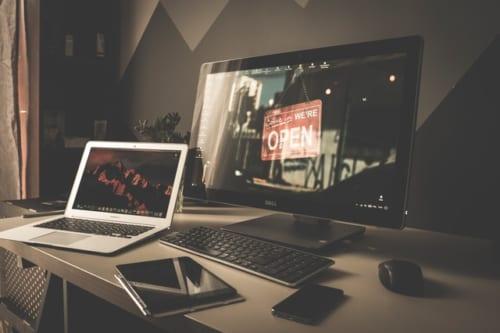 【インターネット広告に関するアンケート調査】インターネット広告表示時に行ったことは?