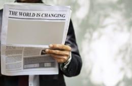【新型コロナウイルスの影響に戦々恐々】8割近くの非正規労働者が「将来に不安がある」と回答! 安定した仕事のために必要なものとは…?