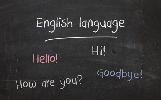 【ビジネスの極意】日系企業においても、出世のためには英語が必要になる理由