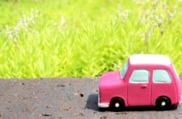 【軽自動車を選んだ人に意識調査】乗る前と乗った後で「思っていた以上に小回りが利く」「思っていた以上に風に弱い」などと実感している人が多数という結果に。