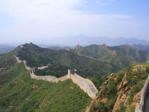 「始皇帝」を生んだ男たち~秦帝国、天下統一への道【中国歴史夜話 11】