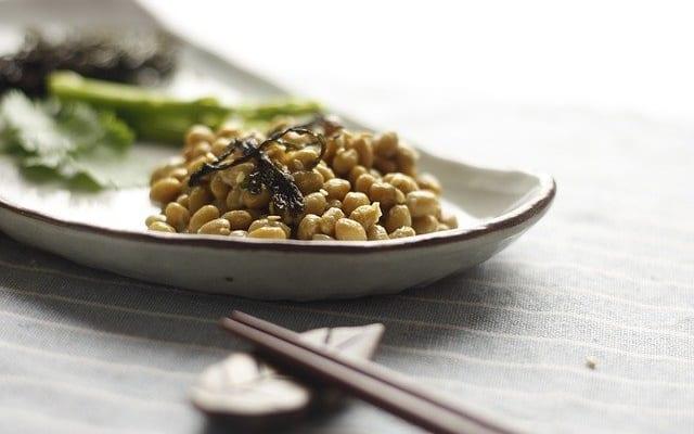 納豆は体にいいはホント!? 納豆嫌いも食べられる方法を教えます!【医師1,032人に聞いた!】