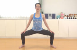 自宅で出来る! 腰痛改善トレーニング 骨盤を安定させる大腿・殿部のトレーニング【川口陽海の腰痛改善教室 第40回】