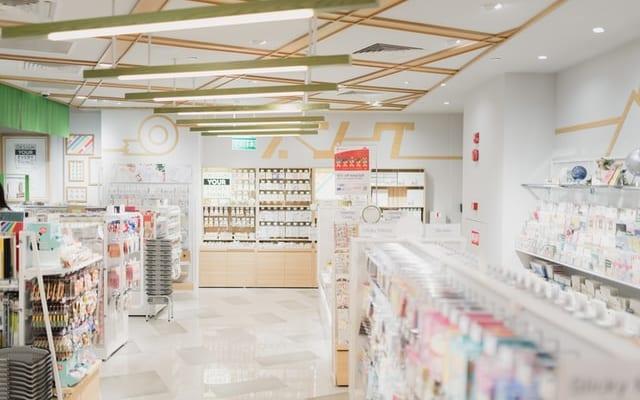 今こそ知っておくべき。処方薬と市販薬の違い|薬を使わない薬剤師 宇多川久美子のお薬講座【第21回】