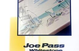 ジョー・パス『カリフォルニア・ブリーズ』