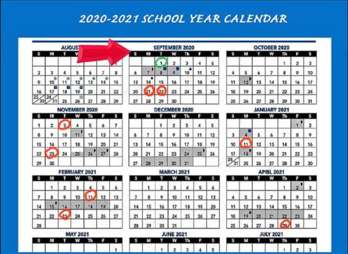 「9月入学、8月卒業」は本当? アメリカモデルから解く「秋に始まる学校」制度【異文化リテラシー レッスン10】
