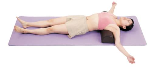 誰でも簡単腰痛改善ストレッチ!ろっ骨ほぐしで腰痛改善【川口陽海の腰痛改善教室 第42回】