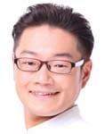 畑中 豊 先生 ゆたか鍼灸治療院院長