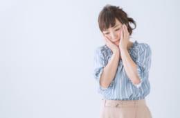 今日からできる免疫力を高める暮らし方【第4回:こころ編】
