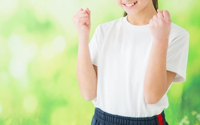 【現役中高生と母親世代1000組に聞きました】世代間で浮かび上がる「体育着」への意識