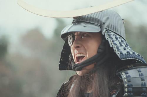昭和62年、当時28歳だった渡辺謙が伊達政宗を演じた『独眼竜政宗』は大河ドラマ史上最大のヒットとなった。