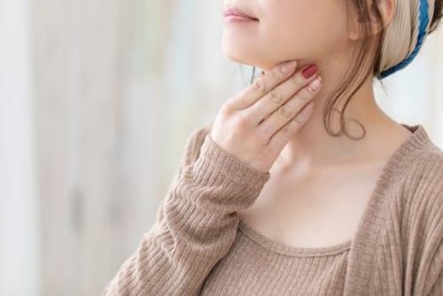 """誰もがかかりうるのに、9割以上の医師が知らない""""慢性上咽頭炎""""とは?"""