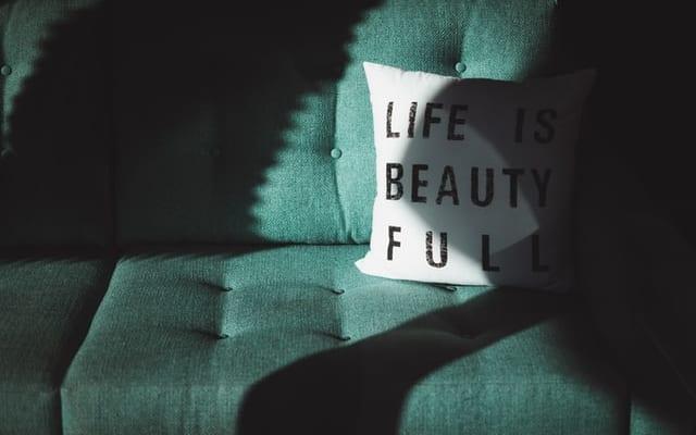 自分はどんな最期を迎えたいか、を話し合う「人生会議」|『人生のしまい方 残された時間を、どう過ごすか』