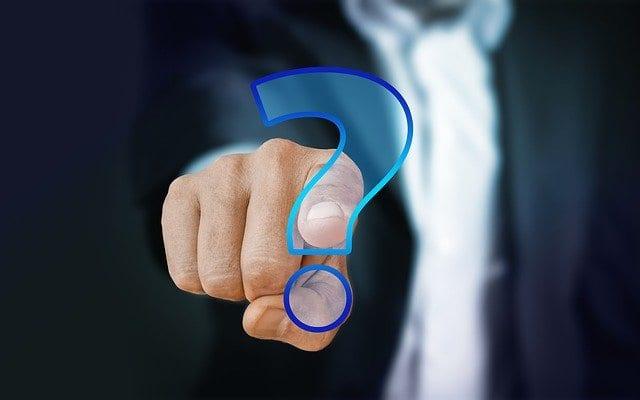 【ビジネスの極意】質問をすると「君ならどう思う?」と質問で返す、答えを言わない上司の処方箋