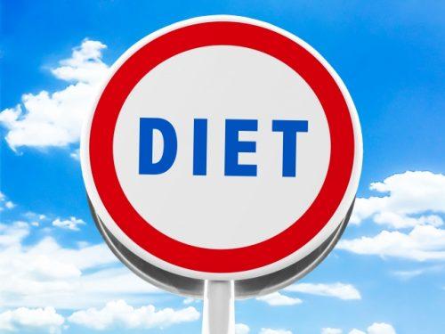 漢方 更年期 増加 むくみ 体重 更年期太りには、漢方薬がおすすめ?太くなる二の腕、ウエストを元に戻したい!